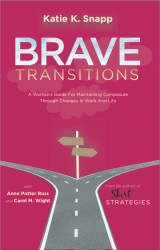 transition-book-cover